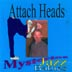 Attach Heads