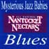 All  Natural Nantucket Nectar Blues