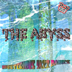 The Abyss--DVD